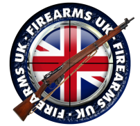 Firearms UK